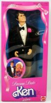 barbie___dream_date_ken_soiree___mattel_1982_ref.4077