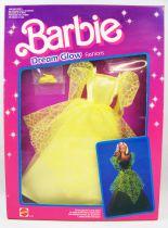 Barbie - Dream Glow Fashion for Barbie - Mattel 1985 (ref.2189)