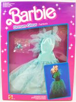 Barbie - Dream Glow Fashion for Barbie - Mattel 1985 (ref.2190)