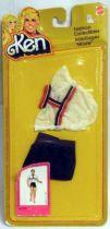 Barbie - Fashion Collectible for Ken - Mattel 1979 (ref.1379)