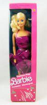 Barbie - Fashion Play - Mattel 1987 (ref.4834)
