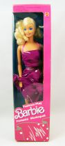 Barbie - Fashion Play - Mattel 1987 (ref.4834)