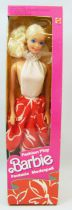 Barbie - Fashion Play - Mattel 1987 (ref.4835)
