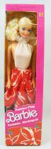 Barbie - Fashion Play - Mattel 1987 (ref.4835)