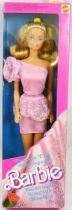 barbie___fashion_play_barbie_promenade___mattel_1989_ref.7231