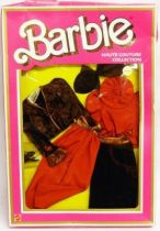 Barbie - Haute Couture Collection - Mattel 1984 (ref.9151)