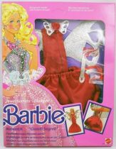 barbie___habillage_diamant_barbie___mattel_1986_ref.1859