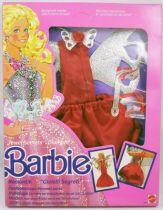 barbie___habillage_diamant_barbie___mattel_1986_ref.1859