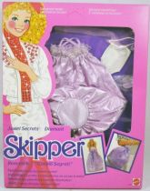 barbie___habillage_diamant_skipper___mattel_1986_ref.1863