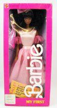 Barbie - My Fist (Black)  Mattel 1986 (ref.1801)