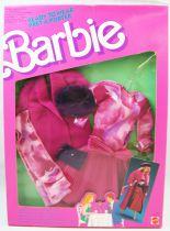 Barbie - Ready to Wear - Mattel 1987 (ref.4434)