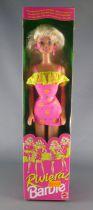 Barbie - Riviera Barbie - Mattel 1994 (ref. 12433)