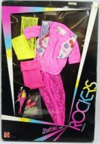 barbie_rock_stars___fashions___mattel_1985_ref.1175
