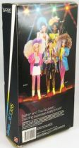 barbie_rock_stars___mattel_1985_ref.1140__2_
