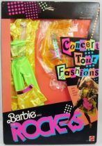 barbie_rock_stars___concert_tour_fashions___mattel_1986_ref.3390