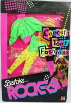barbie_rock_stars___concert_tour_fashions___mattel_1986_ref.3391