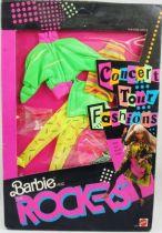 barbie_rock_stars___concert_tour_fashions___mattel_1986_ref.3391