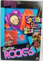 barbie_rock_stars___concert_tour_fashions___mattel_1986_ref.3392