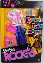barbie_rock_stars___concert_tour_fashions___mattel_1986_ref.3393