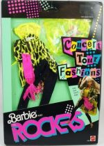 barbie_rock_stars___concert_tour_fashions___mattel_1986_ref.3394