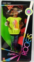 barbie_rock_stars___dee_dee___mattel_1985_ref.1141