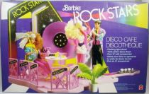 barbie_rock_stars___la_discotheque___mattel_1986_ref.3080