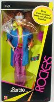 barbie_rock_stars___diva___mattel_1985_ref.2427
