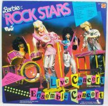 barbie_rock_stars___instruments_ensemble_concert___mattel_1986_ref.3611