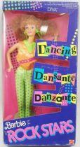 barbie_rock_stars_diva_dansante___mattel_1986_ref.3159