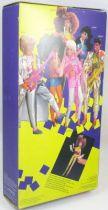 barbie_rock_stars_diva_dansante___mattel_1986_ref.3159__2_