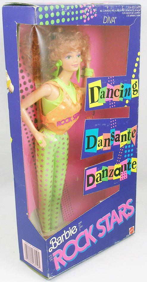 barbie_rock_stars_diva_dansante___mattel_1986_ref.3159__1_