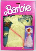 barbie___habillage_mariage_barbie___mattel_1986_ref.7965