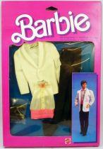 barbie___habillage_mariage_ken___mattel_1986__ref.7966_