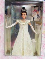 Barbie as Eliza Doolittle (Embassy Ball) in My Fair Lady - Mattel 1996 (ref.15500)