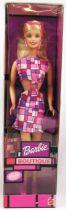 Barbie Boutique - Mattel 2000 ref. 28313