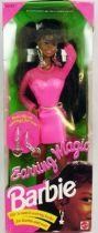 barbie_earring_magic___barbie_noire___mattel_1992_ref.2374
