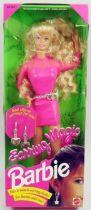 barbie_earring_magic___barbie_blonde___mattel_1992_ref.7014