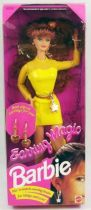barbie_earring_magic___midge___mattel_1992_ref.7014