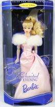 Barbie Enchanted Evening - Mattel 1995 (ref. 14992)