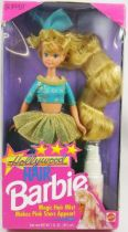 barbie_hollywood_hair___skipper___mattel_1992_ref.2903