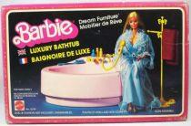 la_baignoire_de_luxe_de_barbie___mattel_1979_ref.1049