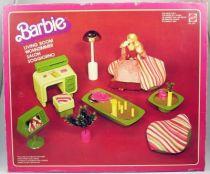 le_salon_de_barbie___mattel_1978_ref.2151