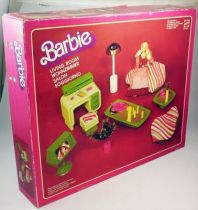 le_salon_de_barbie___mattel_1978_ref.2151__1_