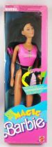 barbie_sun_magic_marina___mattel_1988_ref.3244