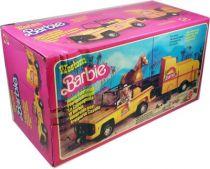 barbie_western___le_vehicule_rodeo_4x4_et_le_van_pour_cheval___mattel_1980_ref.3744__3_