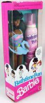 barbie_bathtime_fun___mattel_1990_ref.9603__1_