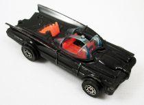Batman - Corgi Junior Ref.69 - Batmobile (loose)