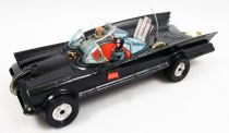 Batman - Corgi Ref.267 - Batmobile Edition 1983 1/36ème (loose)