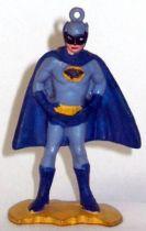 Batman - Jim - Batman figure Loose (in mint condition)