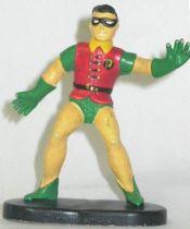 Batman - Robin Loose vintage pvc figure  Argentina